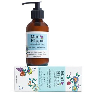 Mad Hippie Cream Cleanser