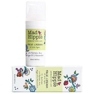 Mad Hippie Natuurlijke Gezichtscrème (Face Cream)
