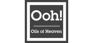 Oils Of Heaven
