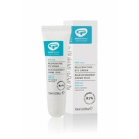 Rejuvenating Eye Cream