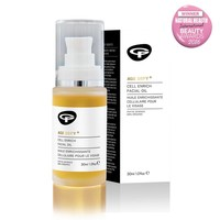 Age Defy Cell Enrich Facial Oil (Anti-Age)