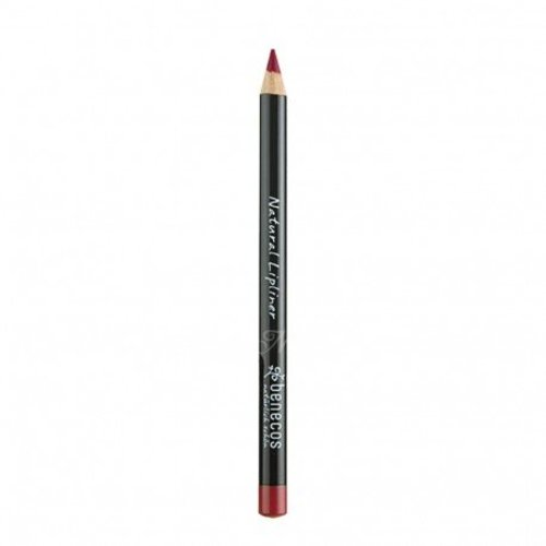 Benecos Natural Lip Liner - Red