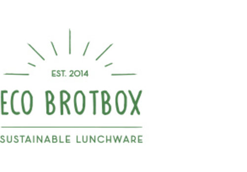 Eco-Brotbox