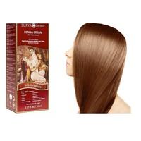 Haarverf Cream - Golden Brown
