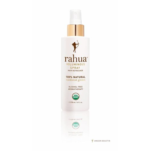 Rahua Volume Spray