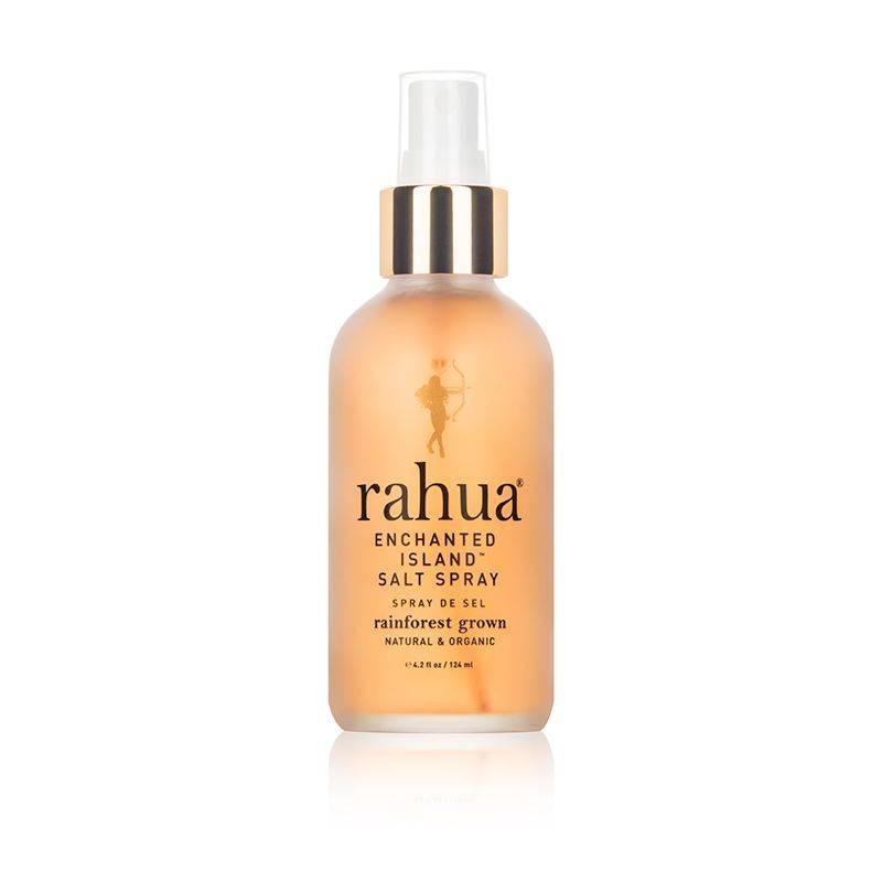 Rahua Enchanted Island Salt Spray - Bewust Puur!