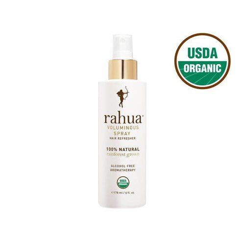 Rahua Voluminous Spray
