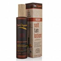 Self Tan Lotion