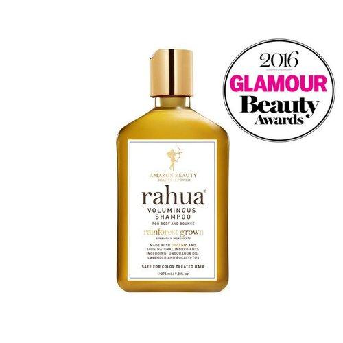 Rahua Voluminous Shampoo - Travel Size