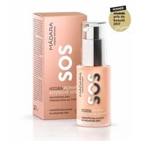 SOS Hydra Intensive Repair Serum
