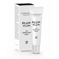 Plum Plum Lip Balm