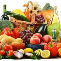 Hoe kun je groenten en fruit het beste wassen om pesticiden te verwijderen?