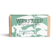 Shampoo Blok