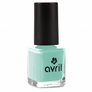 Avril Vegan Nagellak - Lagon