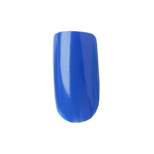 Avril Vegan Nagellak - Lapis Lazuli