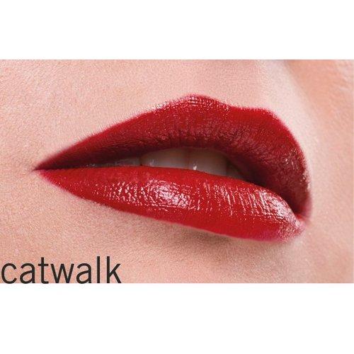 Benecos Natuurlijke Lippenstift