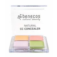 Natural CC Concealer