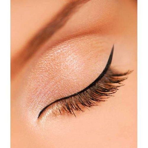 Couleur Caramel Eyeliner 07 - Black