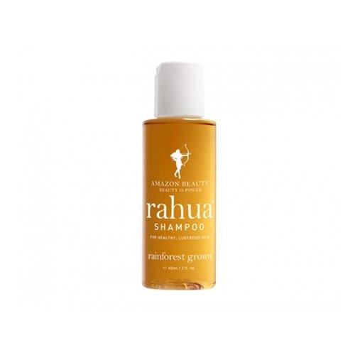 Rahua Shampoo  Classic Travel Size