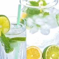 10 Tips om meer water te drinken