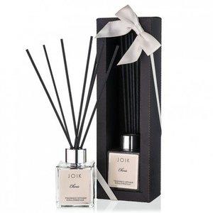 Joik Natural Fragrance Sticks - Cherie (100ml)