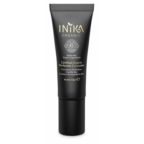 Inika Certified Organic Perfection Concealer - Mini