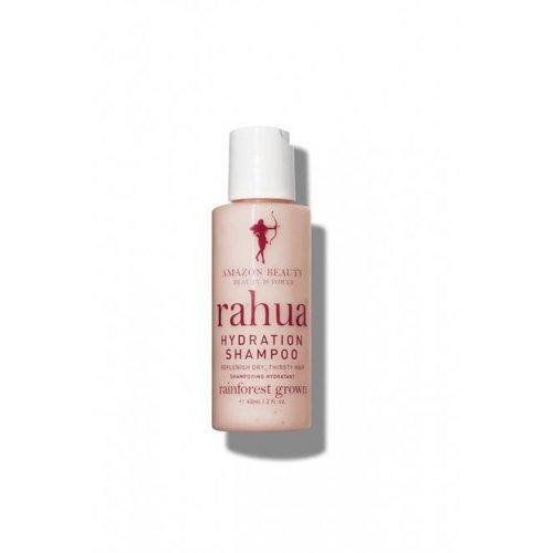 Rahua Hydration Shampoo - Travel Size