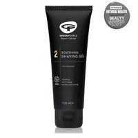For Men - No. 2 Soothing Shaving Gel