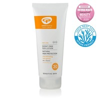 Scent Free Sun Lotion - SPF30 (200ml)