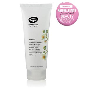 Green People Intensive Repair Conditioner