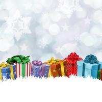 10 Duurzame Cadeau Tips