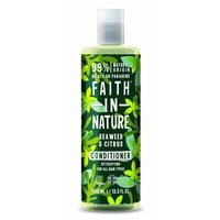 Conditioner Seaweed & Citrus (400ml)
