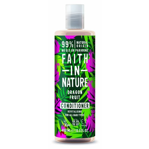 Faith In Nature Dragonfruit Conditioner (400ml)