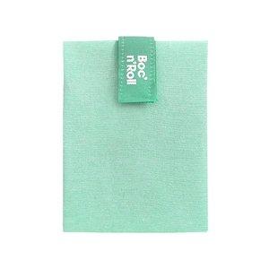 Roll'Eat Boc'n'Roll Food Wrap - Eco Mint