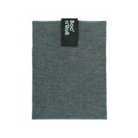 Boc'n'Roll Foodwrap - Eco Black