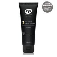 For Men - No. 3 Cooling Moisturiser