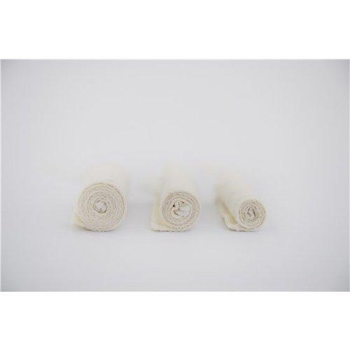 ImseVimse Wasbare Tampons (Natural) - Medium