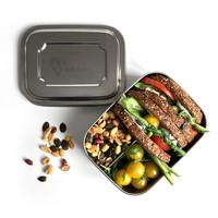 RVS Lunchbox Medium Trio