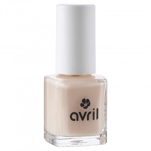 Avril Nourishing and Protective Nail Polish