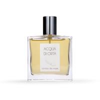 Natuurlijk Parfum - Acqua Di Orta (Unisex)