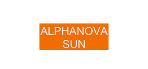 Alphanova Sun