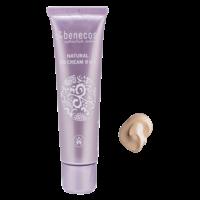Natuurlijke BB Cream 8 in 1 - Porcelain