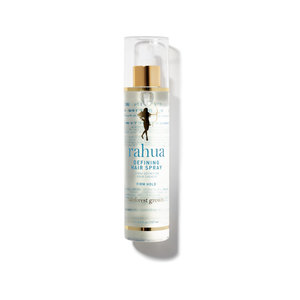 Rahua Defining Hair Spray
