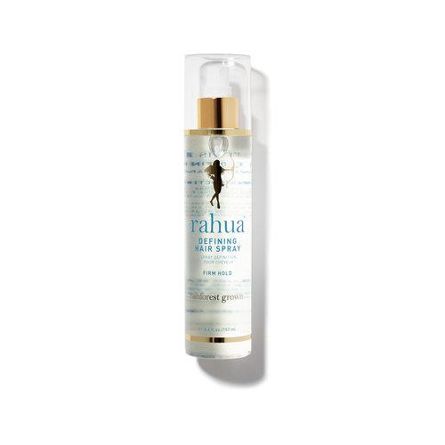 Rahua Defining Hair Spray