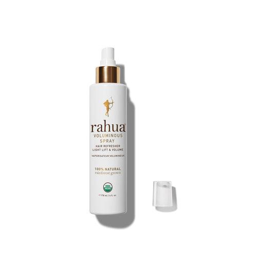 Rahua Volume Spray