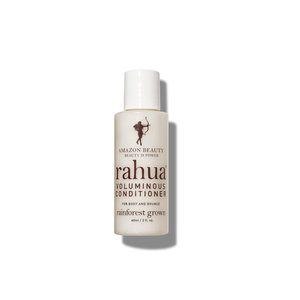 Rahua Voluminous Conditioner - Travel Size