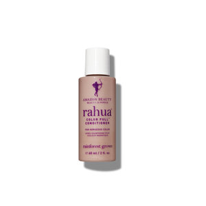 Rahua Full Color Conditioner - Travel Size