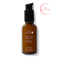 Multi-Vitamin + Antioxidants Potent PM Serum