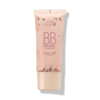 BB Cream - Luminous Shade 10
