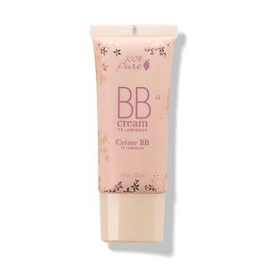 100% Pure BB Cream - Shade 10 Luminous